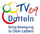 tv09_logo_claim